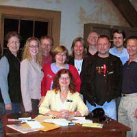 2006_btg_board_members