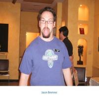Jason_Bremner_L