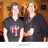 Judy_Bridle_friend_L