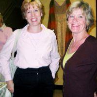 Ann-M-and-Elizabeth-G_L